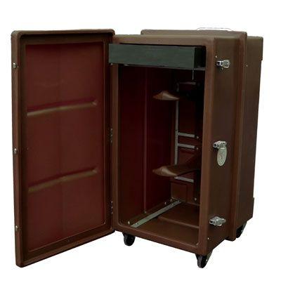 armoire western horse 39 s line. Black Bedroom Furniture Sets. Home Design Ideas