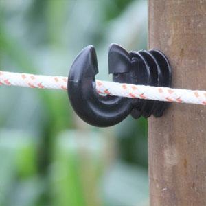 Corde / Ruban