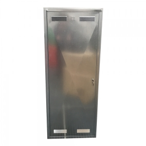 Armoire avec 4 rangement 150x60x60