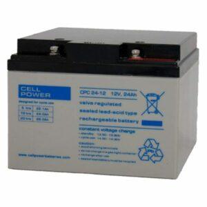 Batterie / accessoire
